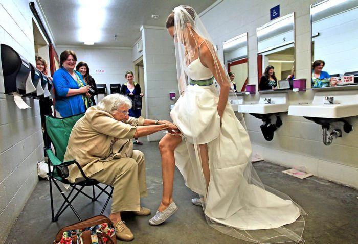 Az esküvőszervezés bizony nem más mint rendezvényszervezés, ami egy szakma