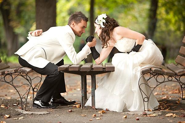 Mennyi az annyi? – Esküvői költségkeret