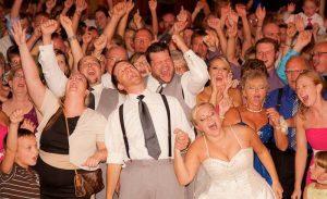 Esküvői zenék – 15 magyar dal napjainkból