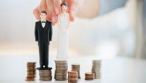 Esküvő hitelből? – na ne már!