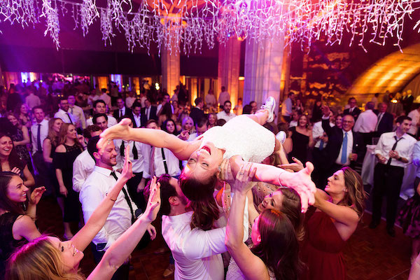 20 kedvenc klubzene az esküvődre 2020-ban