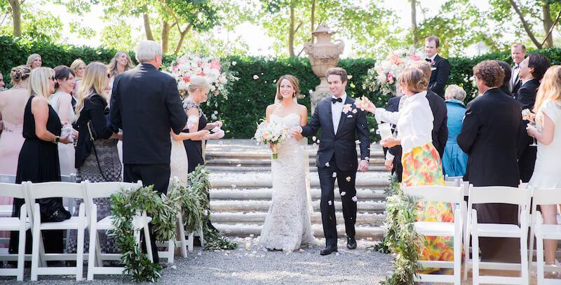 10 dolog amit eddig senki nem mondott el neked az esküvőről